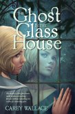 Ghost in the Glass House (eBook, ePUB)