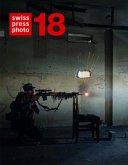 Swiss Press Photo 18