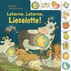Laterne, Laterne, Lieselotte!