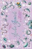 Silberglanz und Liebesbann / Julie Jewels Bd.2