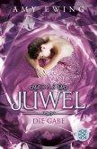 Die Gabe / Das Juwel Bd.1