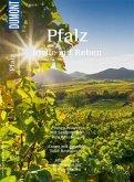 DuMont Bildatlas 201 Pfalz