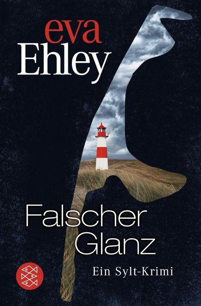 Buch-Reihe Sylt von Eva Ehley