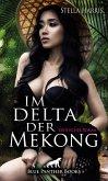 Im Delta der Mekong   Erotischer Roman (eBook, ePUB)