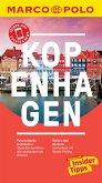 MARCO POLO Reiseführer Kopenhagen (eBook, ePUB)