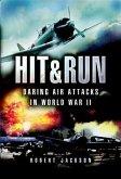 Hit and Run (eBook, ePUB)