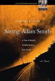 Saving Adam Smith (eBook, ePUB)