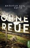 Ohne Reue (eBook, ePUB)