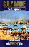 Gully Ravine (eBook, ePUB)