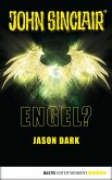 Engel? (eBook, ePUB)