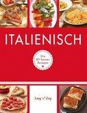 Italienisch (Mängelexemplar)