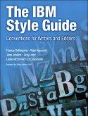IBM Style Guide, The (eBook, ePUB)