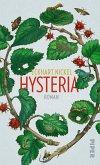 Hysteria (eBook, ePUB)