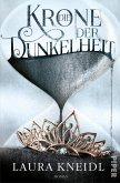 Die Krone der Dunkelheit / Krone der Dunkelheit Bd.1 (eBook, ePUB)
