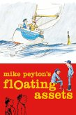 Mike Peyton's Floating Assets (eBook, ePUB)