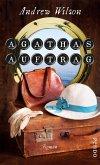 Agathas Auftrag (eBook, ePUB)