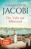 Die Villa am Elbstrand (eBook, ePUB)