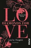 Betörende Blicke / Diamonds for Love Bd.6 (eBook, ePUB)