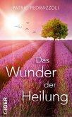 Das Wunder der Heilung (eBook, ePUB)