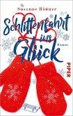 Schlittenfahrt ins Glück (eBook, ePUB)