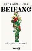 Beifang (eBook, ePUB)