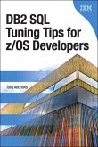 DB2 SQL Tuning Tips for z/OS Developers (eBook, ePUB)