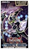 Yu-Gi-Oh!, Cybernetic Horizon SE DE (Sammelkartenspiel)