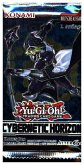 Yu-Gi-Oh!, Cybernetic Horizon Booster DE (Sammelkartenspiel)
