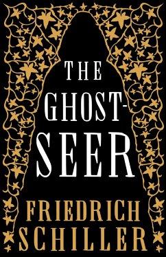 Ghost-Seer