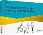 Visualisieren in Workshops,Meetings und Präsentationen
