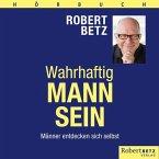 Wahrhaftig Mann sein, 6 Audio-CDs