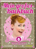Sweet & Easy / Enie backt Bd.5