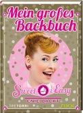 Sweet & Easy / Enie backt Bd.5