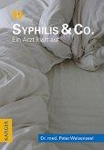 Syphilis & Co.