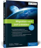 Migration nach SAP S/4HANA