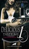 Delicious - Taste me