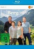 Der Bergdoktor – Staffel 11
