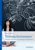 Thinking Environment (eBook, ePUB)