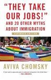 """They Take Our Jobs!"" (eBook, ePUB)"