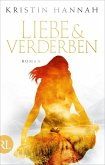 Liebe und Verderben (eBook, ePUB)
