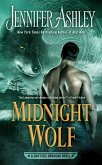 Midnight Wolf (eBook, ePUB)