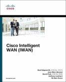 Cisco Intelligent WAN (IWAN) (eBook, ePUB)