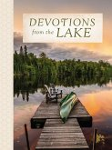 Devotions from the Lake (eBook, ePUB)