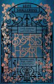 The Beast's Heart (eBook, ePUB)
