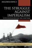 The Struggle against Imperialism (eBook, ePUB)