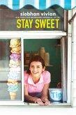 Stay Sweet (eBook, ePUB)