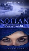 SOFIAN (eBook, ePUB)