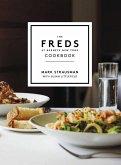 The Freds at Barneys New York Cookbook (eBook, ePUB)