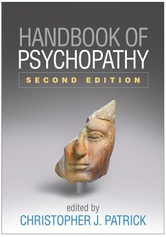 Handbook of Psychopathy, Second Edition (eBook, ePUB)