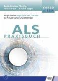 ALS Praxisbuch (eBook, PDF)